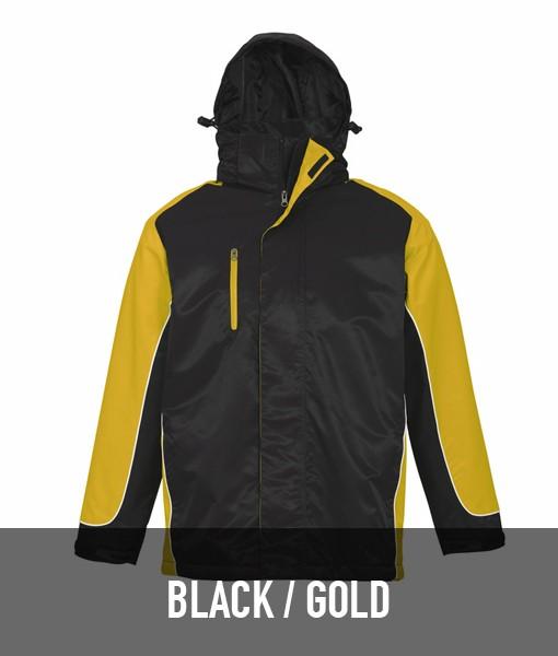 j10110 1 - Biz Collection Nitro Jacket