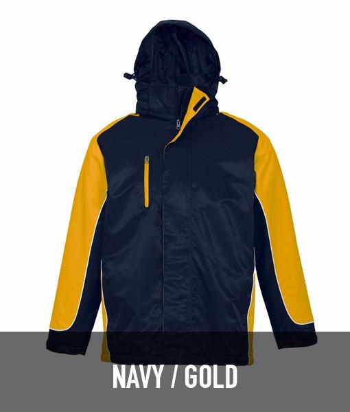 j10110 2 - Biz Collection Nitro Jacket