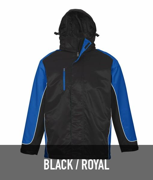 j10110 5 - Biz Collection Nitro Jacket