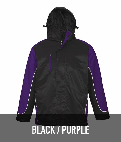 j10110 6 - Biz Collection Nitro Jacket