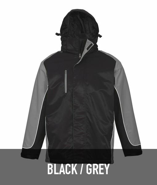 j10110 7 - Biz Collection Nitro Jacket