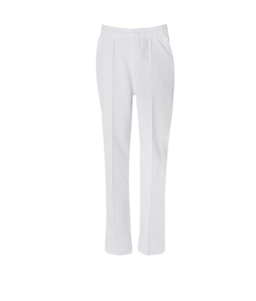 7cp 0 - Stock Range Cricket Pants