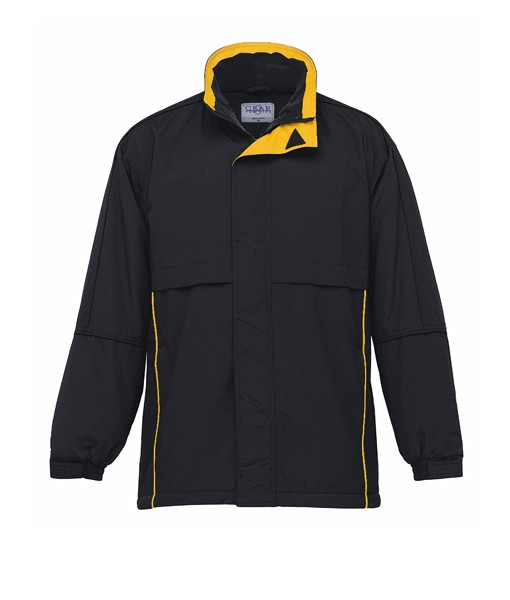 an 0 - Gear For Life Basecamp Jackets