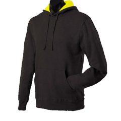 contrast_hoodies_0