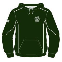 custom_hoodie3