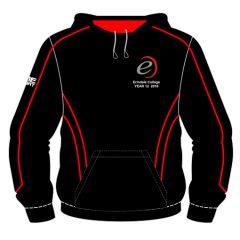 custom_hoodie7