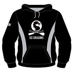 custom_hoodie9