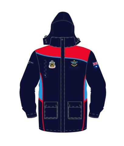 custom_jacket1