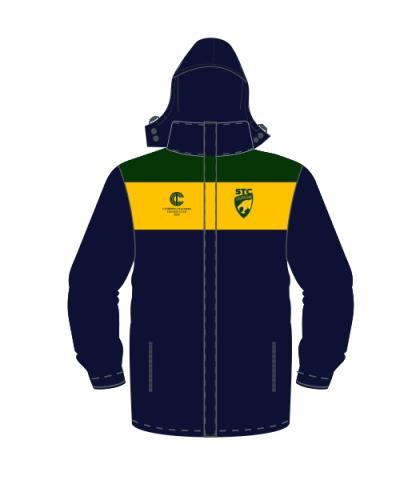 custom_jacket3