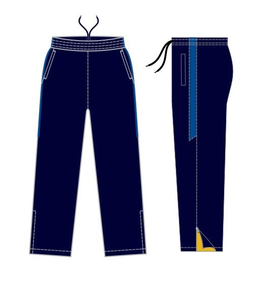 custom pant1 - Custom TRACKSUITS