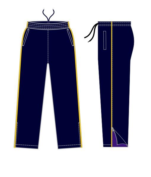 custom pant2 - Custom TRACKSUITS