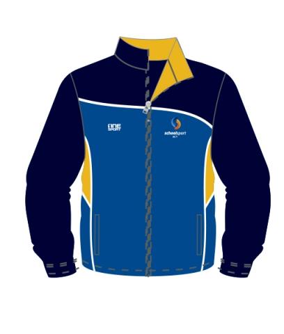 custom_trackjacket1