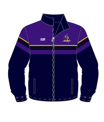 custom_trackjacket2