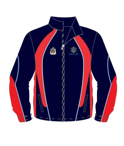 custom_trackjacket3