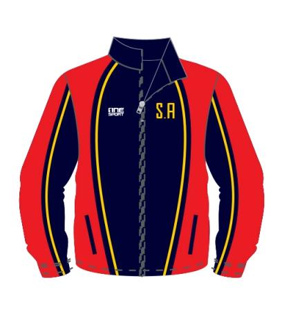 custom_trackjacket5