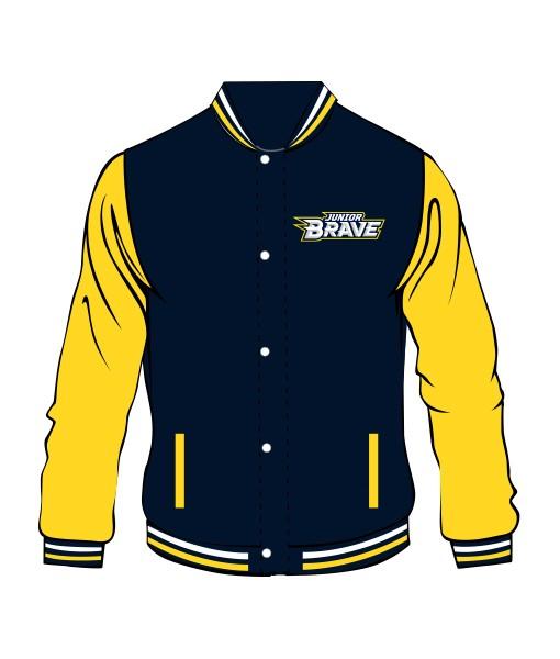 custom varsity1 - Custom Varsity Jackets