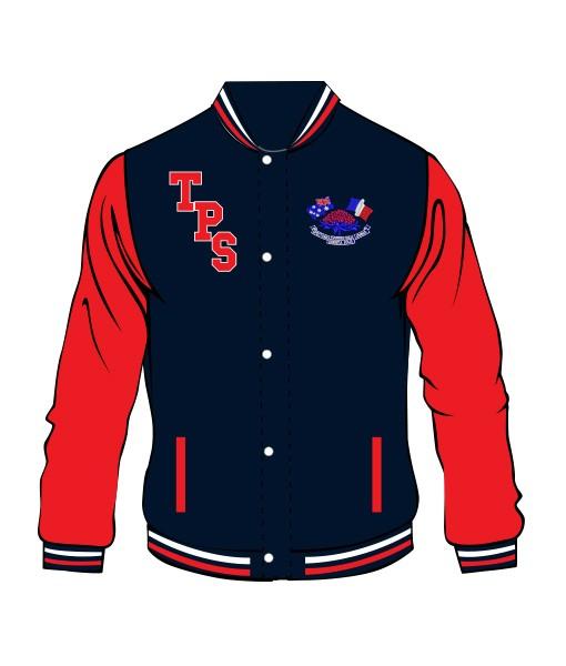 custom varsity3 - Custom Varsity Jackets