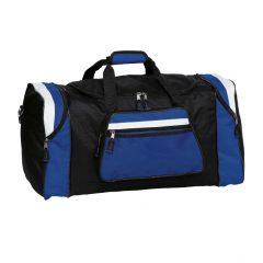 gfl_-BCTS-Sportsbag