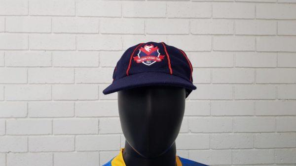 20170817 160131 600x338 - Baggy Cricket Hats