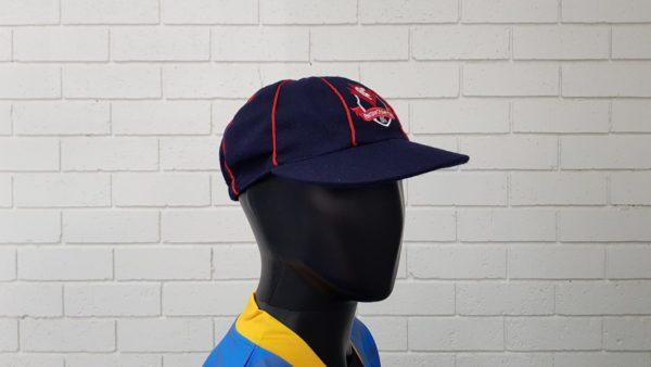 20170817 160140 600x338 - Baggy Cricket Hats