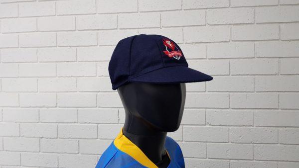 20170817 160204 600x338 - Baggy Cricket Hats