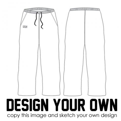 Sub_designs_custom_pant