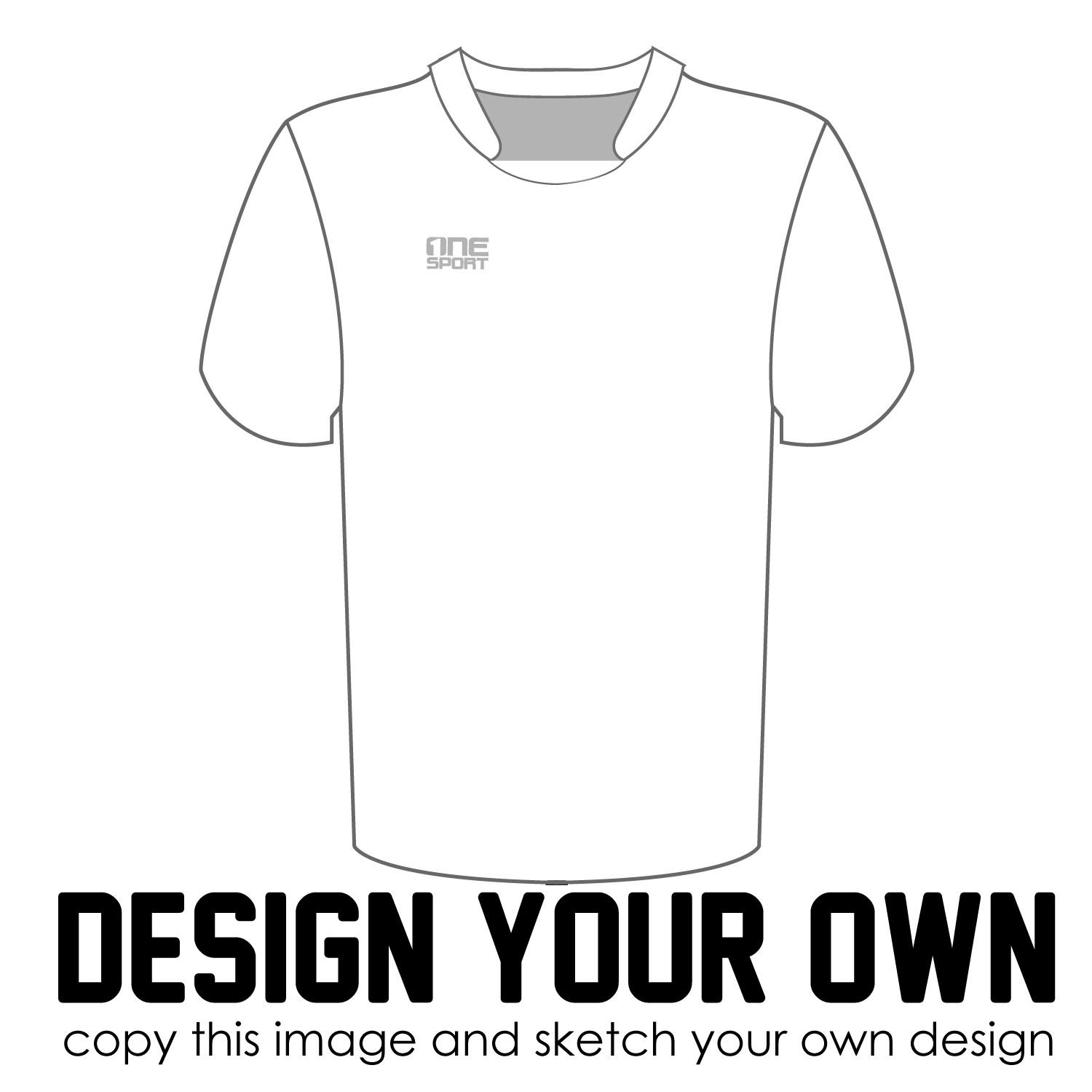 Sub designs custom tee - Custom Tees and Singlets