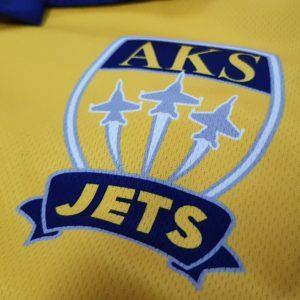 aks_sub_logo
