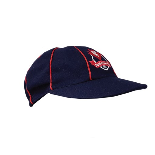 Baggy Cricket Hats fed3907fbdd