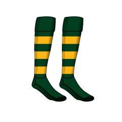 football_sock
