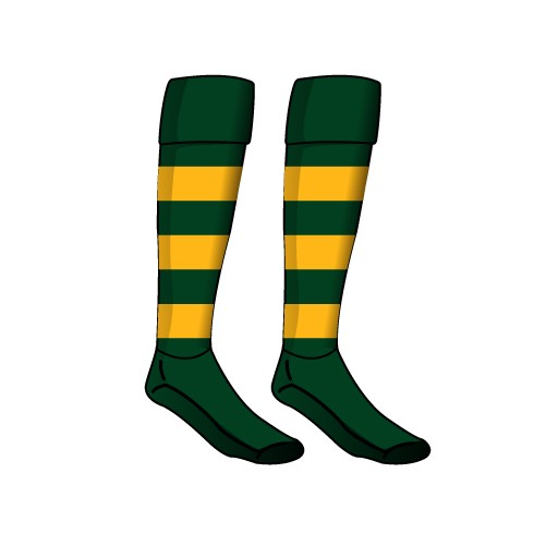 football sock - Football Socks (custom or stock)