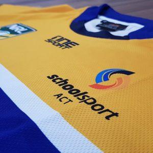 schoolsport_logo