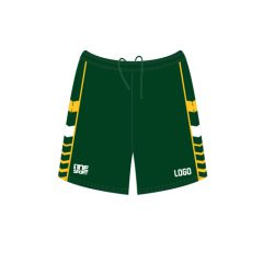 One Sport Custom Made Basketball Teamwear, Jerseys, Sinlgets, Tees and Shorts