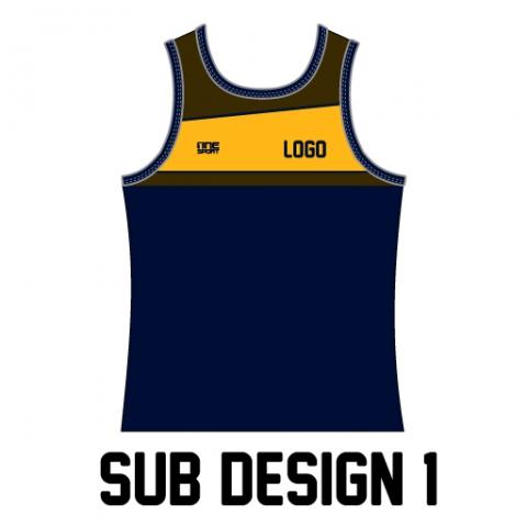 sub_design-singlet1