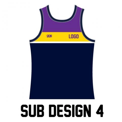sub_design-singlet4