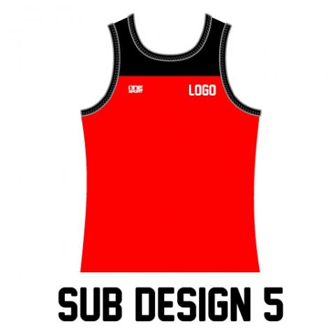 sub_design-singlet5