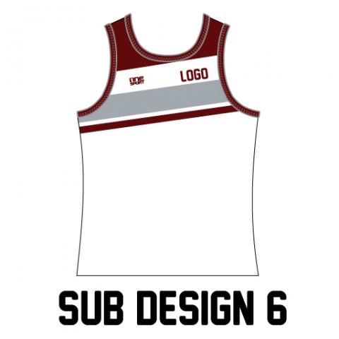 sub_design-singlet6