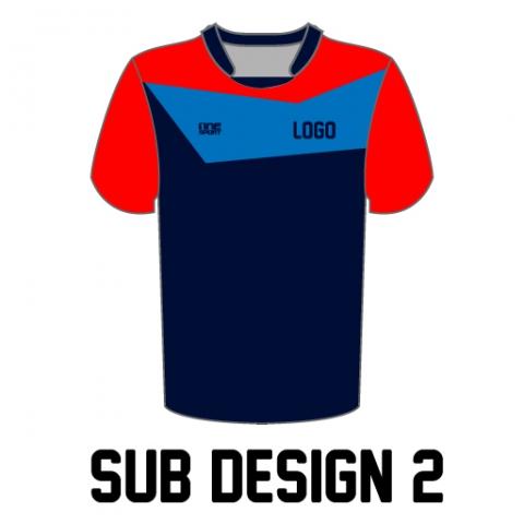 sub_design-tee2
