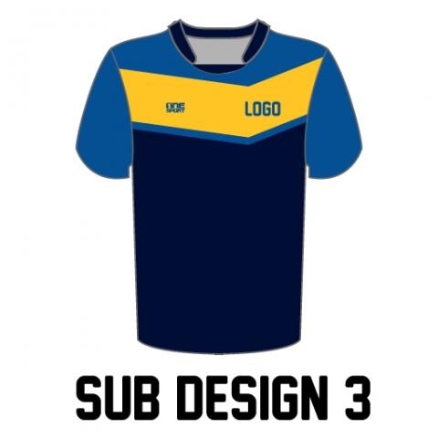 sub_design-tee3