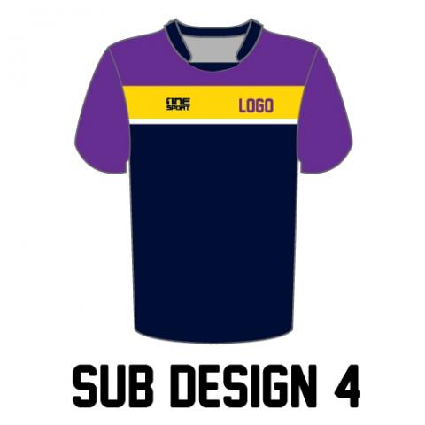 sub_design-tee4