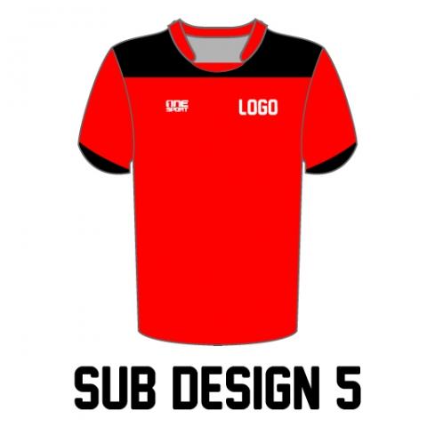 sub_design-tee5