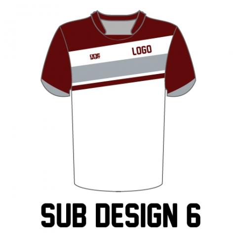 sub_design-tee6