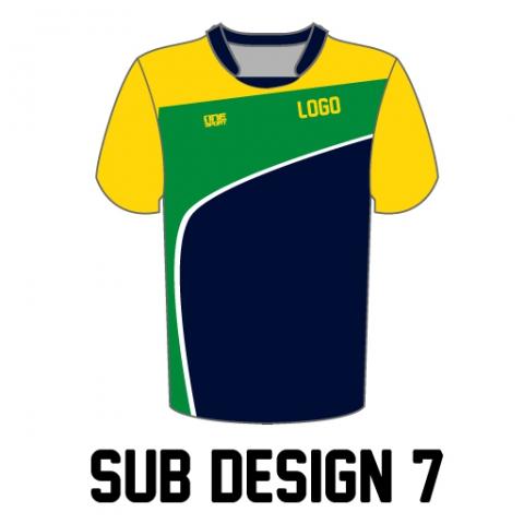sub_design-tee7