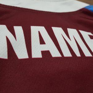 sub_name