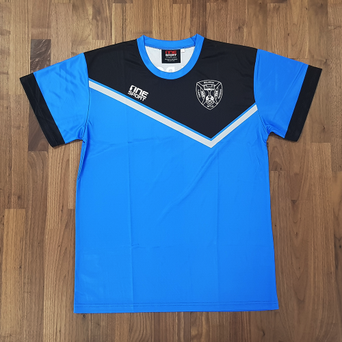 sub_tee_front