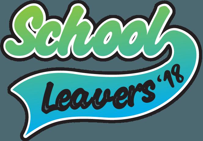 SL text - School Leavers old
