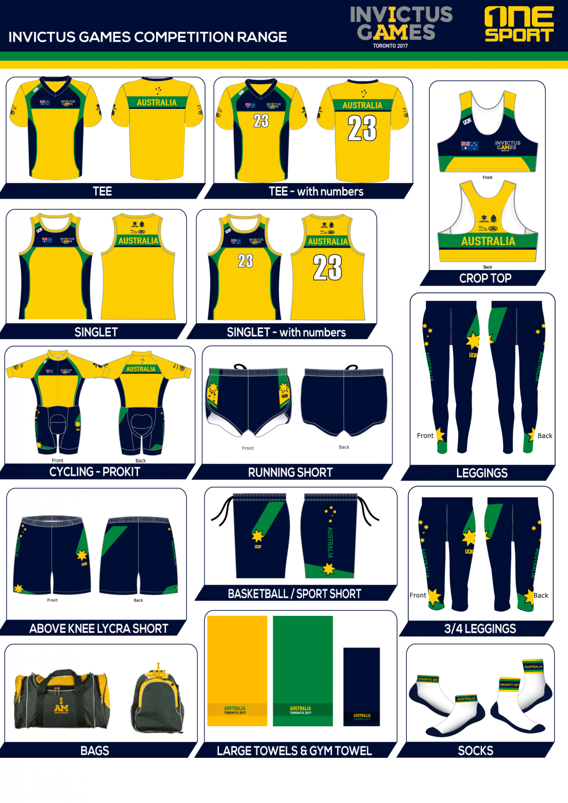 17273 Invictus Games Competition Story 1 - TEAMWEAR BASKETBALL