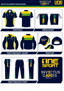 17273 Invictus Games TEAM Story 1 212x300 - Custom Cut and Sewn Polos