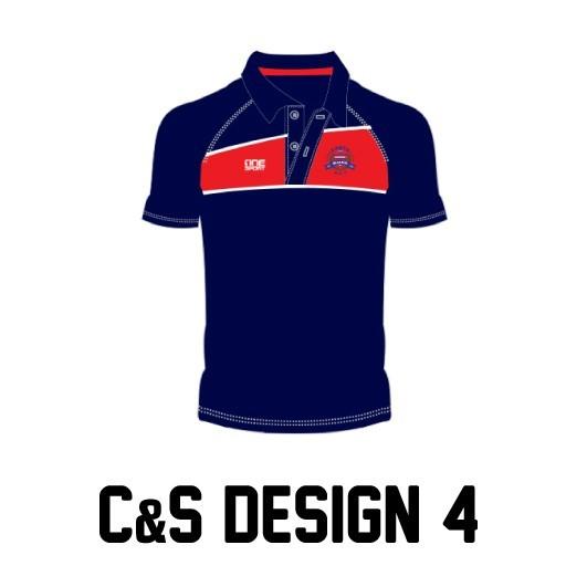 cs custom polo4 - Custom Cut and Sewn Polos