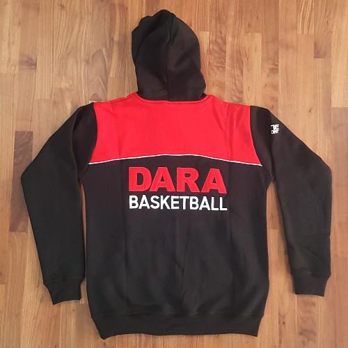 dara-basketball-hoodie-back